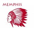 Memphis Cherokees (AFL) (Alternity).png
