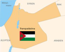 PalestinaArabergeb1948