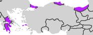 Roman Empire 1420