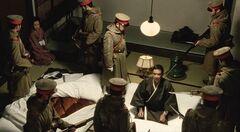 ToyotomiVerhaftung1942