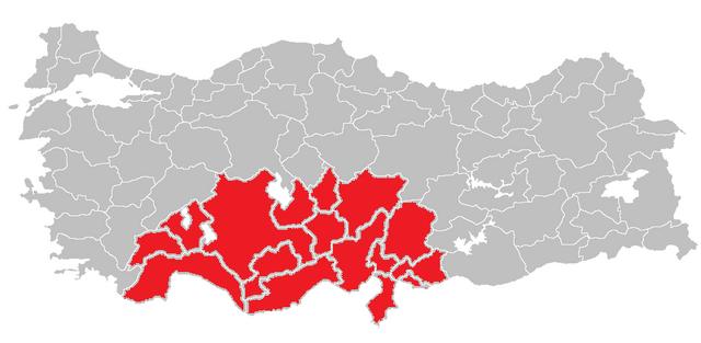 File:TurkeyProvincesSultanate.png