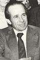 Zaldívar Andres (1980)
