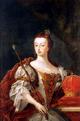 Мария I Португальская