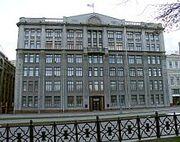 220px-Wiki Staraya Square 4 by Vladimir Sherwood Jr-1-
