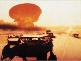 Atomkrieg 1986