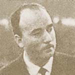 Benjamín Prado Casas