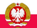 Volksrepublik Polen (Goerdelers Weg)
