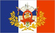 Frankreich hist wappen