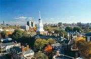 Harvard-University-1