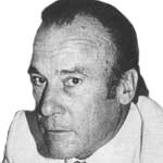 Hugo Álamos Vásquez