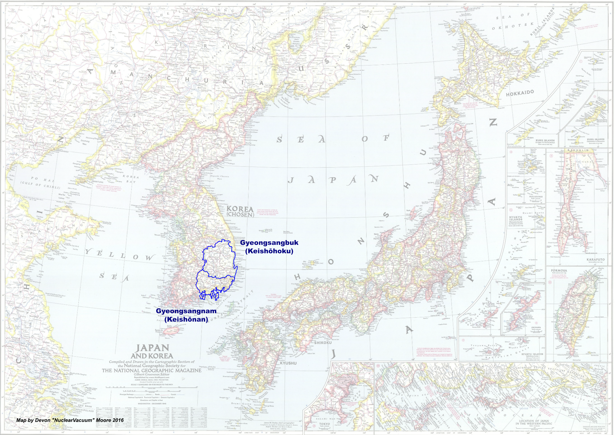 Image Map Of Japan Russian Americapng Alternative History - Japan map 6