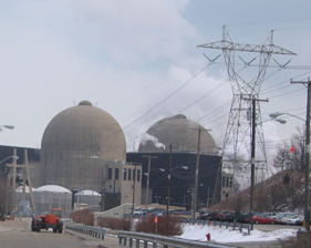 File:Nuclear reactor (finland superpower).png