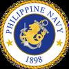 PN Seal
