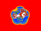 World War II (WFAC)