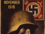 Hitlers Putsch (H2C)