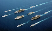 220px-Fleet 5 nations-1-