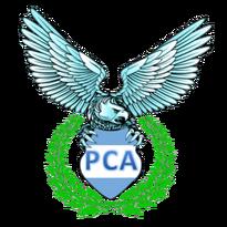 250px-Pca-1
