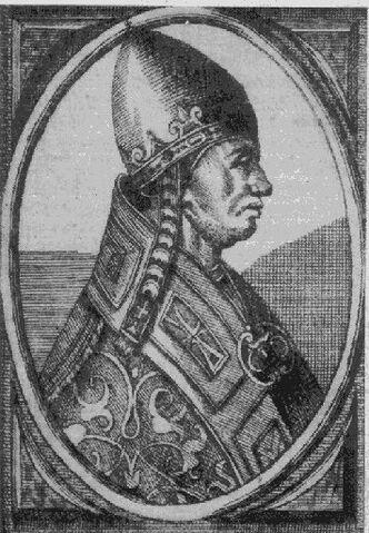 File:B-Alexander III1.jpg