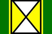 Bretonflag1983