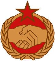 Bucharest Pact