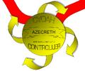 CYOAH Controller award.png