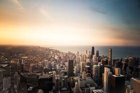 Chicago-690364 1280