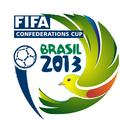 Confederations Cup 2015 (UKatWC).png