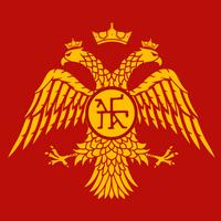 Emblema Paleologo
