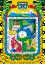 Escudo Puebla