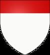 Fessaloniki