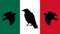 Flag of Mexico (Old) (World of the Rising Sun).png