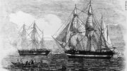 FranklinExpedition