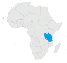 Goldland-Mapa-GIA