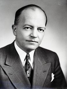File:Harold Stassen 1957-1965.jpg