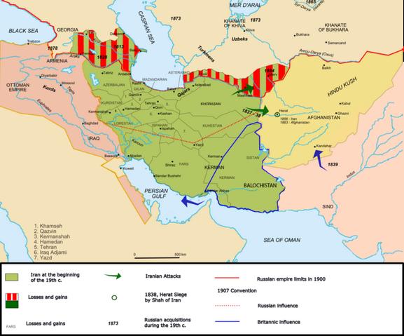 File:Map Iran 1900-en.png