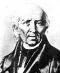 Moctezuma Raul Augusthino Diltwa I