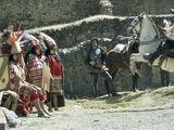 Inkaischer Bürgerkrieg (SIFR)