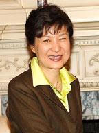 File:Park Geun-hye-1.jpg