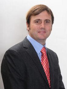 Pedro Pablo Browne