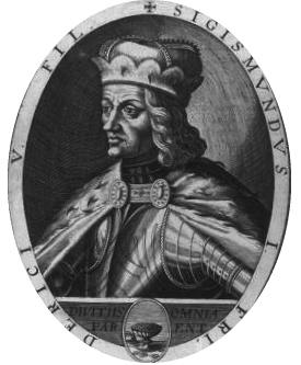File:Sigismund of Austria.jpg