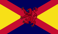 United Scotland Ireland Flag 2.png