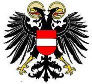 Wappen-Oesterreich04