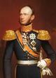 Вильгельм VII Оранский