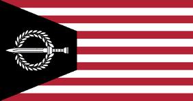 Флаг Веры