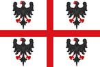 Флаг Сицилии ЖиЗ