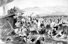 1280px-Scene of the Battle of Marathon