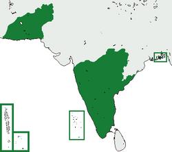 Dravidia1800.png