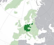 EU-Germany (Imperial Machines)