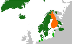 Finland in the NU.png