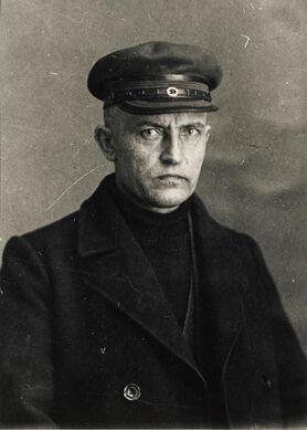 Jaan Anvelt 1925